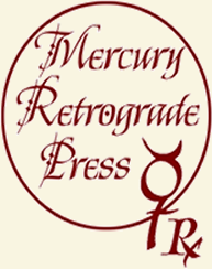 MercuryRetrogradePressBadge