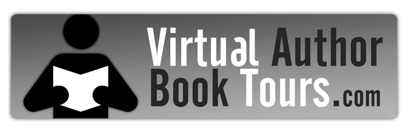 VirtualAuthorBookToursBanner
