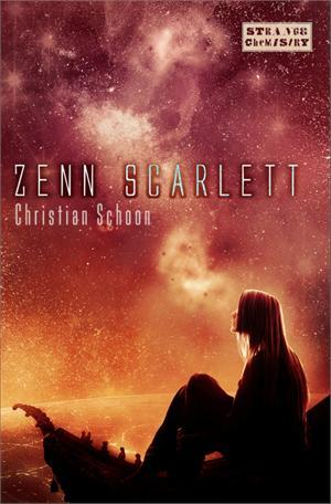 SchoonZennScarlett