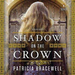 BracewellShadowOnCrown