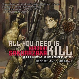 SakurazakaAllYouNeedIsKill