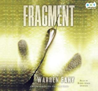 FahyFragment