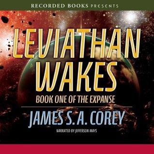 CoreyLeviathanWakes