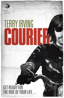 IrvingCourier