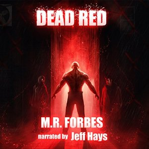 ForbesDeadRed