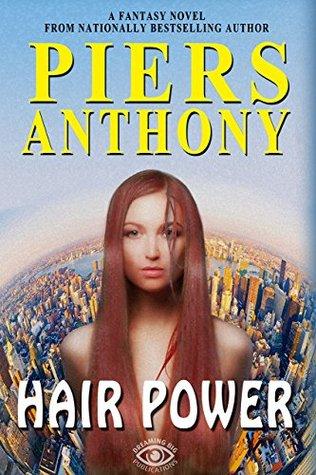 AnthonyHairPower