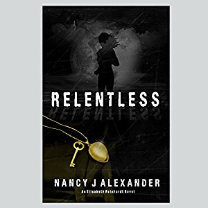 AlexanderRelentless