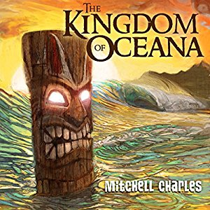 CharlesTheKingdomOfOceana