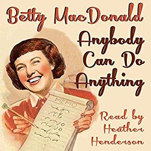 MacDonaldAnybodyCanDoAnything