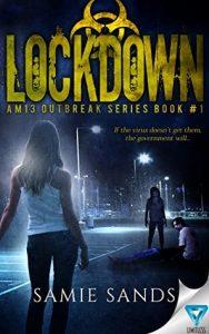 Ebook dab of darkness book reviews ebook of lockdown by samie sands international fandeluxe Gallery